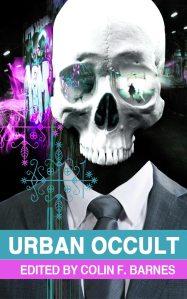 UrbanOccultEbook-Lores (2)