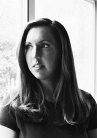 KeriLake Author Pic