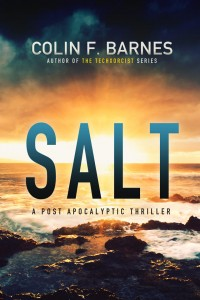 Salt_Ebook_Lowres1-200x300