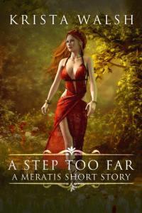 Cover by Colin F. Barnes
