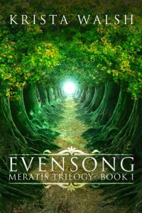 Evensong-Cover-V1-lowResWeb[1]