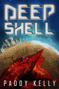DeepShell-small