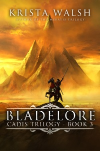 Bladelore-lores